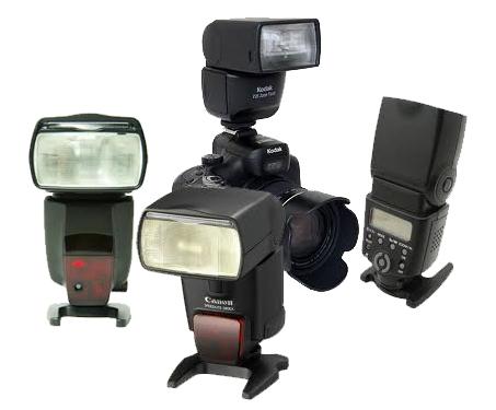 flash-camera